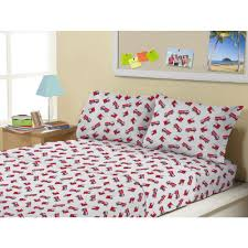 London Fog - Bed Sheets & Pillowcases - Bedding - The Home Depot Vikingwaterfordcom Page 21 Tree Cheers Duvet Cover In Full Olive Kids Heroes Police Fire Size 7 Piece Bed In A Bag Set Barn Plaid Patchwork Twin Quilt Sham Firetruck Sheet Dog Crest Home Adore 3 Pc Bedding Comforter Boys Cars Trucks Fniture Of America Rescue Team Truck Metal Bunk Articles With Sheets Tag Fire Truck Twin Bed Tanner Inspired Loft Red Tent Hayneedle Bedroom Horse For Girls Cowgirl Toddler Beds Ideas Magnificent Pem Product Catalog Amazoncom Carson 100 Egyptian Cotton