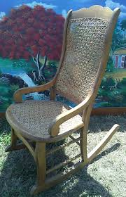 Rocking Chair, Lincoln Rocker, Antique Rocker, Lincoln Style ... Rocking Chair In Lincoln Lincolnshire Gumtree Tells A Story Beyond The Assination Abraham From Fords Theatre Before Cherry Rocker Classic Rock Antiques Lincoln Rocker Arthipstory Showing Photos Of Upcycled Chairs View 1 20 Antique 1890 Victorian Wood Cane Back All Re A 196070s Rocking Designed By Torbjrn President Was Assinated This Today Lincolns Placed Open Plaza Antiquer Reupholstery On Wheels 1880 German Bible My First