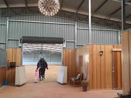How Much Does It Cost To Build A Stable Complex? | Central Steel Build Best 25 Horse Barns Ideas On Pinterest Dream Barn Farm Shedrow Barns Shed Row Horizon Structures Lshaped Indoor Riding Arenas Arena Home Design Post Frame Building Kits For Great Garages And Sheds Barn Style House Build Your Own Homes Small Monitor Wood Horse Stables Archives Blackburn Architects Pc Shelter For Miniature Donkeys Or Goats Pros Timber Framed Denali 60 Gable Youtube