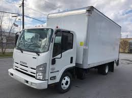 Used Trucks For Sale In Ga For Isuzu Npr Box Trucks Cargo Vans ... Hino 195 Cab Over 16ft Box Truck Box Truck Trucks 2010 Freightliner Cl120 Cargo Van For Sale Auction Or Big For Used Entertaing 2007 Intertional 4300 26ft Cargo Vans Delivery Trucks Cutawaysfidelity Oh Pa Mi Mercedesbenz Antos 1832 L Box Year 2017 Sale Freightliner Crew Cab Truck Youtube Diesel In Nj Top Car Release 2019 20 Isuzu Gmc W4500 2012 Ford E350 Cutaway 10 Foot In Oxford White Florida The Gmc Fresh Topkick C6500