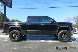 Gmc Sierra With 20in Black Rhino Sierra Wheels Exclusively From ... Transformers 4 Truck Called Hound Is Okosh Defense M1157 A1p2 2019 Gmc Sierra The That Tried To Reinvent The Tailgate Gmc Yukon Wallpaper Hd 18 2560 X 1600 Wallbestcarmagcom Transformer Name Best Image Kusaboshicom Black Truckfilebotcon 2011 Ironhide Topkick For Sale Resource Chevrolet Colorado Chevy Canyon Pickup Truck C4500 For Spin Tires 2013 Dev Download Game Mods 5 Ironhide Commander Deluxe Voyager Leader Class Ford F450 Super Duty Reviews Price Photos Shakotan Pickup Speedhunters Cars Suvcrossover Van Prices Motor Trend
