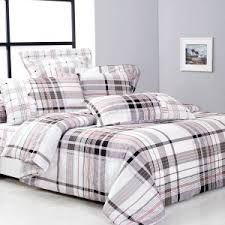 9 Bed Linen Sets Your Mother Would Surely Like Bedlinen123