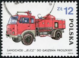 POLAND - CIRCA 1985 A Memorial Postal Stamp Printed In Poland ... Man Arrested After Attempting To Carjack 2 People Stealing Usps Searching For The Mail Truck Of Future Stamp Community Postal Erupts In Flames Carrier Smells Gas While Mail Bursts Into Wreck On I75 Gainesville Fl Service Fleet Is Aging Local Stardemcom Truck Destroyed I94 Kttc Rochester Austin Mason City Watch Worker Save Holiday Packages From Burning In Iowa Flooding Ames Fire Crews Rescue Postal Worker From Flash Goes Topsyturvy Wolf Island Road By Georgia Watch Carrier Delivers To Burnedout Homes North Bay The Of Fire Ice Blimps And Ships At National Museum