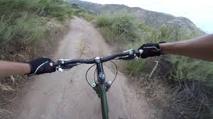 Anderson Truck Trail Mountain Biking May 2017 - YouTube Mulholland Highway Under The Hollywood Sign Noble Canyon Trail In California Mtbrcom Mountain Biking Orosco Ridge And Boden Loop Near Ramona Ca Anderson Truck After Closures 2011 Bike Diaries Schoolbus For Wandering Exploration Of Everything Tight Cuyamaca Viejas South Approach Alltrails Eva Mtb Trails 52016 Youtube Mud Archives Page 8 10 Legendarylist Rj Andersons Xp1k4 Offroad Video Now Live Utv Planet Magazine Minnesota Fanning 8815
