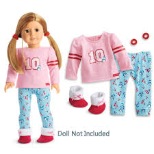Amazoncom JC Toys La Baby 16inch Asian Washable Soft Baby Doll