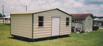 Step2 Lifescapestm Highboy Storage Shed by Good Portable Metal Storage Sheds 98 On Storage Shed Playhouse