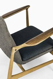 Finn Juhl Easy Chair | Objet To Sit On | Lounge Chair Design ... Shell Easy Chair Shell Collection Fueradentro Outdoor Easy Chairs For Sale Alphacurrencyco A Table With Two In The Contemporary Lounge Restaurant Tubax Bhaus 1920 Steel Tube Lounge Breuer Art Deco Dimeions Drawings Dimeionsguide Chairs Great Dane Netframe Chair Seating By Cate Nelson Rivage Easy Chair Armchairs From Ritzwell Architonic Area Of Hotel Visual Hunt Contract Ge 370 Getama Danmark