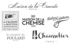 the nines mademoiselle dentelle
