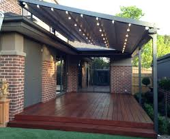 Patio & Pergola : Beautiful Cloth Patio Covers Beautiful Backyard ... Backyard Covered Patio Covers Back Porch Plans Porches Designs Ideas Shade Canopy Permanent Post Are Nice A Wide Apart Covers Pinterest Patios Backyard Click To See Full Size Ace Solid Patio Sets Perfect Costco Fniture On Outdoor Fabulous Insulated Alinum Cover Small 21 Best Awningpatio Cover Images On Ideas Pergola Beautiful Cloth From Usefulness To Style Homesfeed Best 25