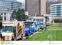 Civic Center Eats Editorial Photography. Image Of Mountain - 55321332 Big Juicy Food Truck Denver Trucks Roaming Hunger Front Range Colorado Youtube Usajune 11 2015 Gathering Stock Photo 100 Legal Waffle Cakes Liege Hamborghini Los Angeles Usajune 9 2016 At The Civic Of Gourmet New Stop Near Your Office Street Wpidfoodtruck Corymerrill Neighborhood Association Co Liquid Driving Denvers Mobile Business Eater Passport Free The Food Trucks Manna From Heaven