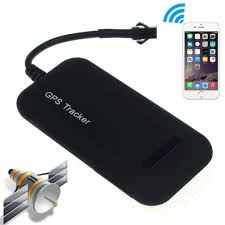 Amazon.com: GPS Tracker, Han Shi Car Vehicle GPS Tracker Tracking ... Wrecker Fleet Gps Tracking Partsstoreatbuy Rakuten Tracker For Vehicles Ablegrid Gt Top Rated Quality Sallite Vehicle Gps Device Tk103 5 Questions That Tow Truck Trackers Answer Go Commercial System Youtube With Camera And Google Map Software For J19391708 Experience Of Seeworld Locator Platform_seeworld Amazoncom Pocketfinder Solution Compatible Truck Gps Tracker Car And Motorcycle Engine Automobiles Trackmyasset Contact 96428878 Setup1
