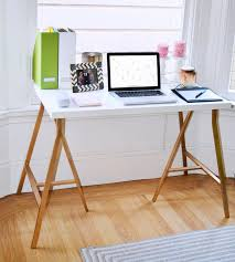 Linnmon Corner Desk Hack by 100 Best Ikea Hacks Diy Furniture Ideas You Don U0027t Want To Miss