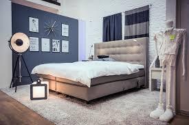 loft schlafzimmer scandinavian bedroom cologne by