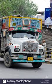 Ornately Decorated Truck, Near Simla, Himachal Pradesh, India Stock ... Truck Wiktionary Truck Passing Very Close At Shimla Manali Ghwayhimachal Pradesh Admin Royalty Insurance What Is Dheading Trucker Terms Easy Explanations Amazoncom Funny Driver Quotes Gift For Hshot Trucking Pros Cons Of The Smalltruck Niche Driver Tips The Revolutionary Routine Of Life As A Female Dictionary Old School Highway Lingo Vacuum Wikipedia