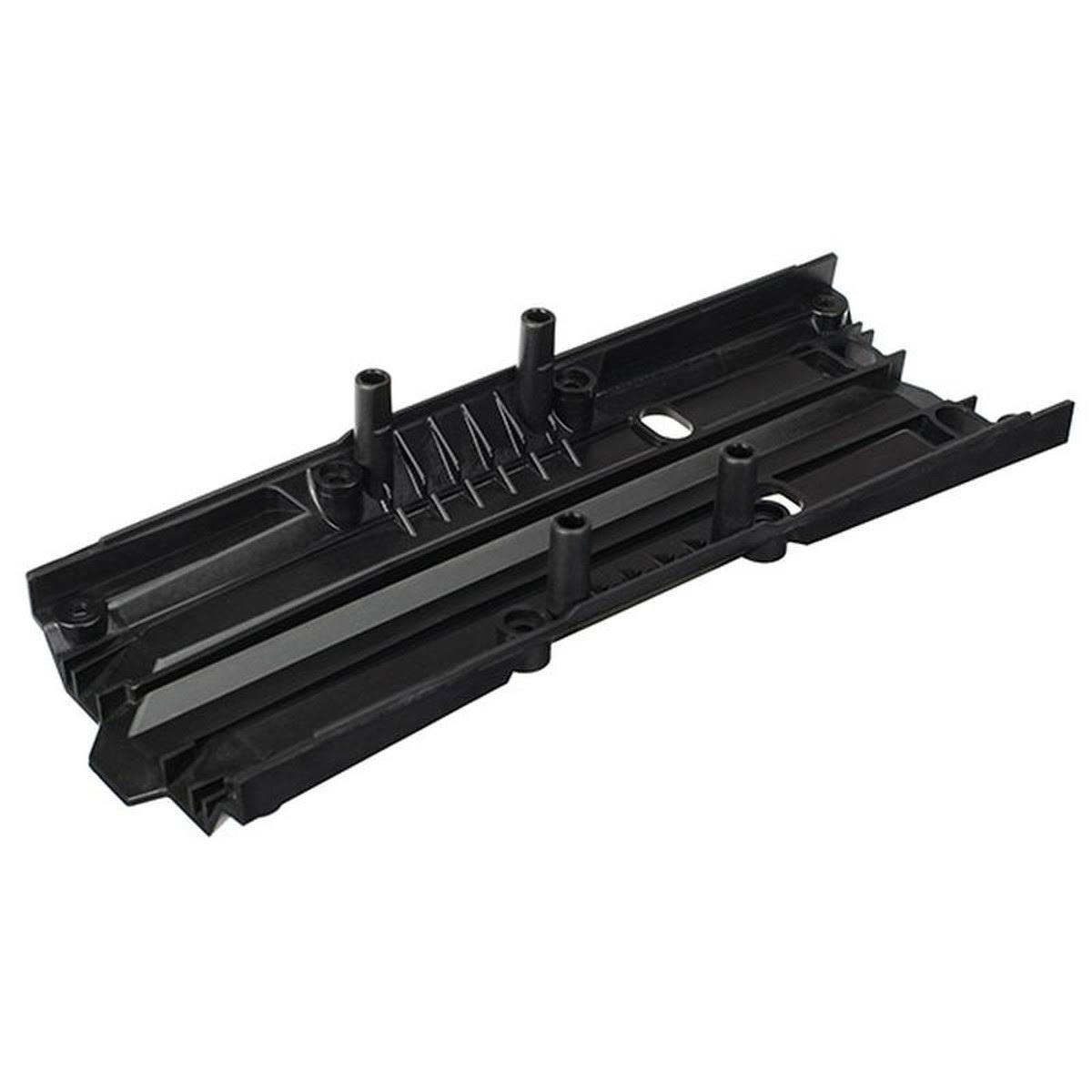 Traxxas X-maxx Center Skid Plate