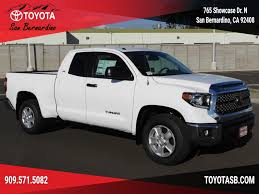 2018 Toyota Tundra Diesel Luxury Toyota Diesel Trucks ... Toyota Diesel Truck Towing Capacity Beautiful 2018 Toyota Tundra 2017 Release Date Engine Interior Exterior Cummins Hino Or As 2019 Redesign Rumors Price News Dually Project 2007 Photo 30107 Pictures New Trucks Awesome Tundra Diesel Auto Gallery Review And Specs At Cars Date 2015 20 Change Spy Shot And Rumor Incridible For Sale In 2008 Fever Pitch Lifted Truckin Magazine