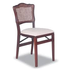 Stakmore Folding Chairs Vintage by Stakmore Folding Tables U0026 Chairs Target