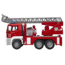 Amazon.com: Bruder MAN Fire Engine: Toys & Games Bruder Man Fire Engine With Water Pump Light Sound For Our Mb Sprinter With Ladder And Tgs Tank Truck Buy At Bruderstorech Toys Mercedes Benz Ladderlights Man Water Pump Light Sound The 02480 Unimog Wth Amazoncouk Slewing Laddwater Pumplightssounds Mack Truck Minds Alive Crafts Books Super Bundling Big Sale 12 In Indonesia Facebook Bruder Land Rover Defender Preassembled Engine Model 116 Jeep Rubicon Rescue Fireman Vehicle Set