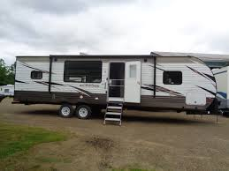 New & Used Pop-Up Campers, Travel Trailers & More – RV Dealers PA How Much Does A Pop Up Camper Weigh Sylvansport Buying Truck A Few Ciderations Adventure Palomino Maverick Bronco Slide In Campers By Oh Palomino Is The Best Rv For You Axleaddict Hallmark Exc Like Flip Pac But Better Geared Out Tent Top Shell In Colorado Sale 99 Ford F150 92 Jayco Upbeyond Warehouse West Chesterfield New Hampshire Camper Question Mpg Wih Popup Dodge Diesel Used 1990 Pony Fold Down Folding Popup At Fretz 2013 Phoenix Up Youtube