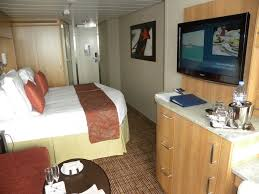 Celebrity Silhouette Deck Plan 6 by Celebrity Silhouette Cruise Ship Cabins And Suites