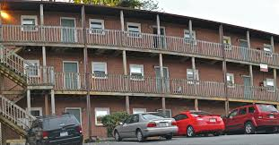 1 Bedroom Apartments Boone Nc by Winkler Adams U2013 The Winkler Organization