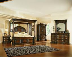 Raymour And Flanigan Bunk Beds by Bedroom Elegant And Traditional Style Of Canopy Bedroom Sets