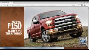 Image Of 2017 Ford F 150 Xlt Brochure 2017 Ford F150 Brochure ... 1979 Ford Trucks Parking Light Wiring Data Wiring 1992 L8000 Diagram All American Classic Cars 1982 Bronco Xlt Lariat 4x4 2door F150 Pickup 50 Truck Sales Brochure 1984 L9000 Truck Diagrams Electrical Drawing Schematics Introduction To Directory Index Trucks1982 Show Em Current 8086post Pic Page 53 Rowbackthursday Check Out This 7000 Sweeper View More 4k Wallpapers Design Sales Folder Courier Econoline Club Wagon