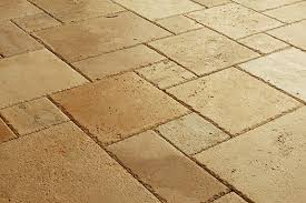 Removing Grout Haze From Porcelain Tile by How To Remove Grout Haze From Stone Tile