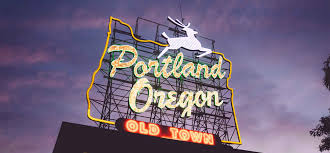 100 Portland Craigslist Cars And Trucks By Owner Oregon Is The Next Big Startup Scene These Are The Names