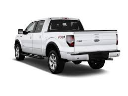 Used Mazda Small Pickup Trucks 2019 Ford Ranger First Look Welcome Home Motor Trend The Allectric Rivian R1t Is A Dream Truck For Adventurers Verge 12 Perfect Small Pickups For Folks With Big Truck Fatigue Drive Chevrolet Utility Service Trucks Sale Pickup Mid Size Sales Gameglistcom 10 Best Used Under 5000 2018 Autotrader Mazda How To Buy The Best Pickup Roadshow Pin By Nancy Weber On Classic Cars Pinterest Toyota New Midsize Ranked Segments And Worst 4 Wheel Check 15 You Should Avoid At All Cost