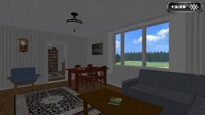 Finnish House ~ Mod - Download FS Mods At Farming Simulator UK Nikari Shapes Finnish Wood Design For Five Cades Must Do Design Lovers Visit Arabia Factory In Spacious And Bright Home Finland With Lots Of Gorgeous Wood Mny Arkikter Uses Seven Types Timber Lake House 265 Best Kitchen Keitti Images On Pinterest Tour Natural Living Decor8 Dwell This Kitchen Cozy Would Not Be Complete The Flip Around By Menu The Home Shop Decorating Oliviaszcom Part 47 Lahti Est Living Mod Download Fs Mods At Farming Simulator Uk