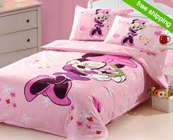 Minnie Mouse Twin Bed In A Bag by Search On Aliexpress Com By Image