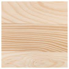 Tarva 6 Drawer Chest Pine by Tarva Chest Of 5 Drawers Pine 79x127 Cm Ikea