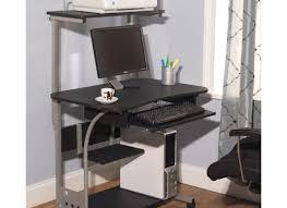 100 levenger wooden lap desk ergonomic chair mount laptop