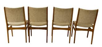 Vintage D Scan Danish Teak Dining Chairs Four, Teak Side ... Set Of 8 Chairs Danish Teak Arne Wahl Iversen Gloster Sway Teak Chair Extension Ding Table Modern Livingroom 3d Model 20 Max Free3d Stock Photos Images Alamy Lennarts Inc Jl Moller Models With 6 Sideboard Credenza New China Buffet Carl Hansen Inoutdoor Lounge Chair Sofa Coffee Select Modern Jens Quistgaard House Finn Juhl Fniture Design From Omann Jun 1960s