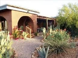 100 Casa Tierra Adobe Bed Breakfast Inn In Tucson AZ Room