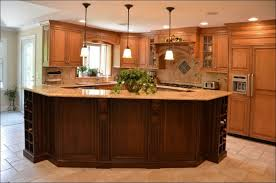 Galley Kitchen Floor Plans by Gorgeous 20 Kitchen Island Floor Plan Design Decoration Of Best