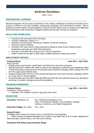 Word Online Resume Template – Free Ms Word Resume And Cv Template ... Resume Writing Help Free Online Builder Type Templates Cv And Letter Format Xml Editor Archives Narko24com Unique 6 Tools To Revamp Your Officeninjas 31 Bootstrap For Effective Job Hunting 2019 Printable Elegant Template Simple Tumblr For Maker Make Own Venngage Jemini Premium Online Resume Mplate Republic 27 Best Html5 Personal Portfolios Colorlib
