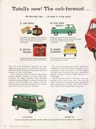 Ford Econoline Pickup Features & Specifications - Vintage Brochures 1960 Fordtruck F 100 60ft3381c Desert Valley Auto Parts 1962 F600 Ford Truck Best 2018 Resin Truck Parts 125 Scale Kfsron Chfreemanausloweplaskit Accsories Display Diecast Toy Vehicles Toys Hobbies F100 60fo2681c 1960s Pickup A Photo On Flickriver Technical Drawings And Schematics Section A Front Forgotten Project Rescue Video 3 Of 7 Youtube Flashback F10039s Trucks For Sale Or Soldthis Page Is Dicated Search Results Paint Chart Color Reference