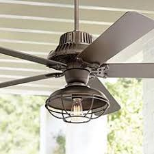 Small Oscillating Outdoor Ceiling Fan by Outdoor Ceiling Fans Damp And Wet Rated Fan Designs Lamps Plus