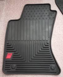 Oxgord Tactical Floor Mats by Rubber Floor Mats For Vans U2013 Gurus Floor