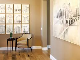 Neutral Colors For A Living Room by Color Wheel Primer Hgtv