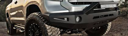 Custom 4x4 Off-Road Steel Bumpers For Trucks, Jeeps, And SUVs Personal Use Pickup Truck Bumpers Custom Made Buckstop Truckware 72018 F250 F350 Fab Fours Black Steel Front Bumper Fs17s41611 Car Styling Roof Driving Fog Light Spotlights For Jeep 4x4 Raptor Add Honey Badger Sr Mount Rear Offroad Road Offroad Replace Or Back One First For Trucks Jeeps And Suvs Mercenary Off A Bomb Heavy Duty Dodge Ram 23500 Third Armor Stealth Titan Ii Guard 62009 2007 2014 Fj Cruiser Plate Pelfreybilt Elite Prerunner Winch Bumperford Ranger 8392ford Bronco