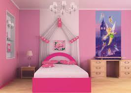 Minecraft Bedroom Wallpaper by Bedroom Design Wonderful Minecraft Wall Mural Disney Princess
