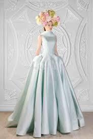 design dresses online promotion shop for promotional design