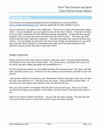 Cover Letter For Indeed Best Find Resumes Awesome Indeed ... Indeed Resume Cover Letter Edit Format Free Samples Valid Collection 55 New Template Examples 20 Picture Exemple De Cv Charmant Builder Sample Ideas Summary In Professional Skills For A 89 Qa From Affordable