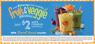 Printable $2 Jamba Juice Coupon! – Utah Sweet Savings Jamba Juice Philippines Pin By Ashley Porter On Yummy Foods Juice Recipes Winecom Coupon Code Free Shipping Toloache Delivery Coupons Giftcards Two Fundraiser Gift Card Smoothie Day Forever 21 10 Percent Off Bestjambajuicesmoothie Dispozible Glass In Avondale Az Local June 2019 Fruits And Passion 2018 Carnival Cruise Deals October Printable 2 Coupon Utah Sweet Savings Pinned 3rd 20 At Officemax Or Online Via Promo