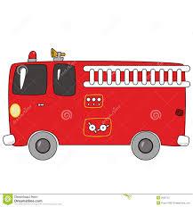 100 Fire Truck Cartoon Firetruck Stock Vector Illustration Of Risk Fast 5699723