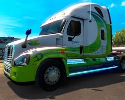 Truck Skins | American Truck Simulator Mods - Part 11 Articles Transportation Safety Compliance Solutions Innovators Veriha Trucking Inc Freightliner Cascadia Mod American Truck Expo At Shopko Hall Will Feature Job Fair Archives Page 9 Of 20 Compli Truckmodsco Pictures From Us 30 Updated 322018 Faqs About Driving In The Industry Come Fight Good Against A Boring Life Youtube Verihatrucking On Feedyeticom