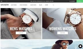 Case Study] In Just 5 Years, MVMT Went From Debt To The ... Maxx Chewning On Twitter New Watches Launched From Mvmt 2019 Luxury Fashion Mvmt Mens Watch Brand Famous Quartz Watches Sport Top Brand Waterproof Casual Watch Relogio Masculino Quoizel Coupon Code Park N Jet 1 Jostens Yearbook Promo Frontier City Printable Coupons Discount Code For 15 Off Plus Free Shipping Sbb Codes Criswell Jeep Service Ternuck Sale Texas Instruments Lovecoups Beauty Shortsleeve Buttonups And Sunglasses And Coupon Code 10 Off Lowes Usps Gallup The Rifle Scope Store Supreme Source